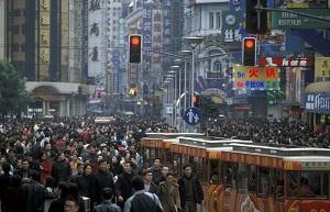ある日本人が語る中国での生活、聞いた米国人が驚き示す=中国メディア
