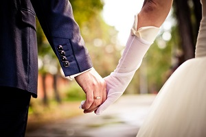 日本人の結婚観は独特? 「結婚と恋愛を別にして考える人が多いのは興味深い」=中国メディア