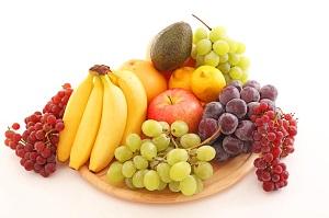 「目利き」ができなくても安心して買える日本の果物は「すばらしい」=中国メディア
