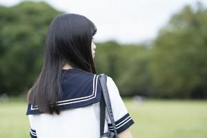 中国人観光客が「JK制服」で日本の街を歩けば、ガイドが気まずい顔をする=中国メディア