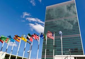 日本が国連安保理の常任理事国になれない理由、それは「3つもある」=中国報道