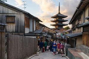 日本を好むのは「外国崇拝ではない」、なぜなら日本には「唐の文化」が息づいているから=中国