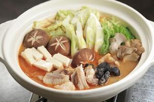 一度食べたら忘れられない、日本全国のご当地グルメの数々