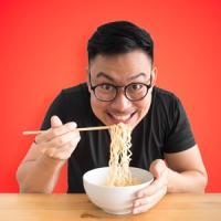 海外旅行のお土産にいかが? 中国人的「最も美味しい中国産インスタントラーメン」ランキング発表!