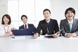 切実なものからユニークなものまで、日本企業の福利厚生はおもしろい