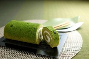 京都・宇治で抹茶を体験! 味も環境も格別で「心が穏やかになった」=中国メディア