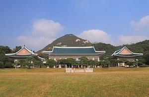 韓国ではなぜ盧武鉉(ノ・ムヒョン)元大統領が今も人気なのか=中国メディア