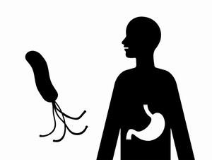 世界中の胃がんの半数以上が中国! でも日本の胃がんが少ないのはなぜ?=中国メディア