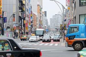 こんなに違うとは! 中国人が日本の「道路事情」を見て驚く理由=中国