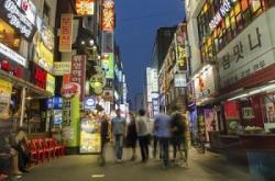 中国の国慶節連休に不振の挽回を全く期待できない韓国の観光業=中国メディア