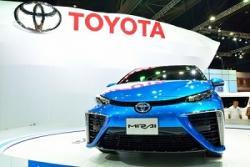 日本最高の技術を駆使した自動車が、ついに中国にやってくる! =中国メディア