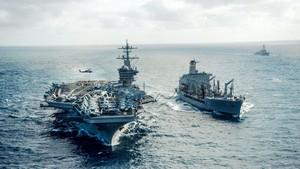 在日米軍が日本から撤退したら? 「日本に対する歯止めがなくなり、別の脅威が生まれる」=中国