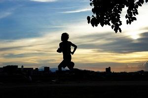 だから日本人はマラソンが強い・・・ある中国人が日本の公園で見た衝撃の光景=中国メディア