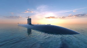 日本のそうりゅう型潜水艦は「アジア最強クラス」と言って過言ではない=中国メディア