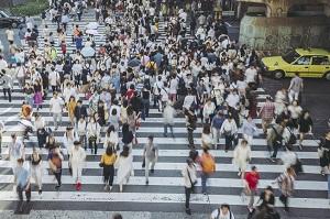 日本での生活はストレスが大きい 中国人が思うほど良いものではない=中国メディア