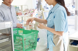 日本のコンビニを体験すると「中国の便利店はさほど便利でないことに気づく」=中国