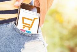 中国のオンラインショッピングが日本の実店舗に勝てない3つの理由=中国メディア