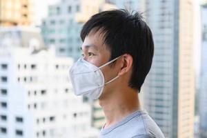 日本の新型コロナウイルス対策がこれほど後手なのは「日本特有の状況が関係」=中国メディア
