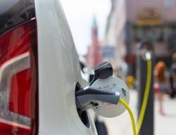 中国市場で相次ぐ日系電気自動車の発表、売り上げは今後も伸び続けるだろう=中国メディア