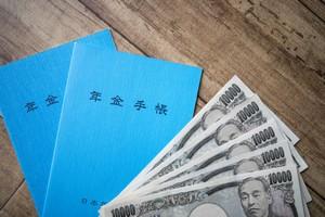これが日本の年金制度、我が国より充実していて整備されている=中国メディア
