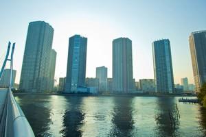 日本の賃貸不動産は「魅力的だ」・・・コロナ禍でも衰えない投資意欲=中国報道
