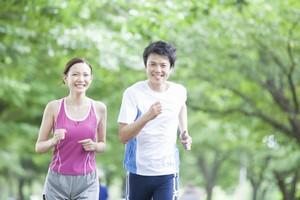 日本人が中国人に比べて10年長生きできる理由=中国メディア