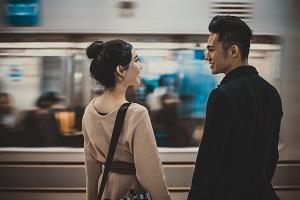中国人が日本で出くわした「心が温まる体験」、中国ネット「日本人は学ぶに値する優秀な民族」=中国