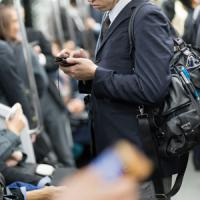 新聞だって小さく畳んで・・・「他人に迷惑をかけない」日本人の配慮ってすごく大事!=中国