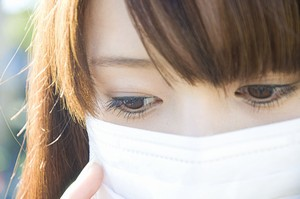 災害に遭遇しても動じない日本人、中国ネット「だが伝染病のリスクに対しても麻痺している」