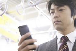 日本メーカーのスマホ、すごく良くできてるのにどうして中国の消費者に響かないの?=中国メディア