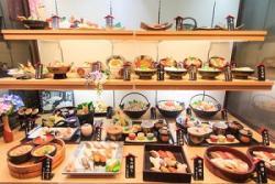 本来憎悪されるはずのニセモノ商品、日本人が作ったニセモノは世界から賞賛される!=中国メディア