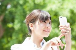 中国人が感じた不思議「日本のスマホはなぜシャッター音が消えない?」=中国メディア