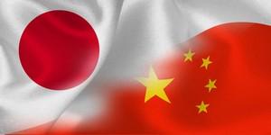 中国が日本の新政権に期待していること=中国メディア