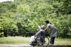 日本人と中国人の平均寿命がこれほど長いのはなぜなのか=中国報道