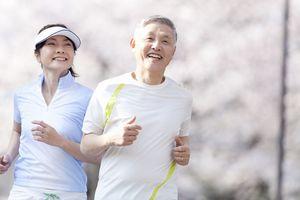 日本のお年寄りはどうしてあんなに元気なの? 健康寿命を延ばすための5つの鉄則=中国メディア