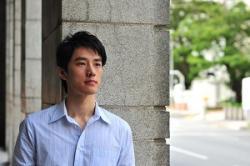韓国人は、日本の文化についてどう考えているのか=中国メディア