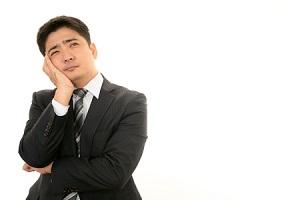 同情、それとも羨望? 日本人の職場も「結構ストレスフルだなぁ」=中国報道