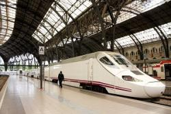 世界の高速鉄道の長さランキング・・・中国が1位、日本は何位?=中国メディア