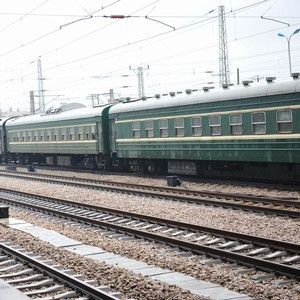 傷心だ・・・日本の寝台列車を体験し、中国と比較してしまった=中国メディア