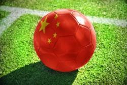 アジアサッカーは15年後に日中の二強となる可能性あるぞ=中国報道