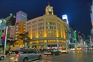 日本社会こそが「観光資源」? 中国人が日本旅行に引き寄せられる理由