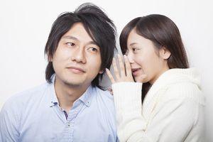 そりゃ世界の男性から愛される! 日本の女性が持つ魅力を挙げてみた=中国メディア