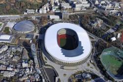 東京五輪を「強行」すれば、3つのリスクに直面することになる