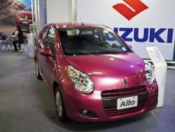 あの日本の自動車メーカーが中国から撤退するのは、中国人がお金を持ちすぎているから?=中国メディア