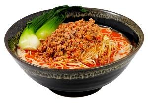 中国人が知らない、日本でしか食べられない中国料理を食べに行こう!=中国メディア