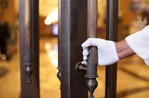 日本のホテルて行われている、見習うべきサービスの数々=中国メディア