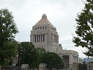 【コラム】日本経済にも広がり始めた新型コロナウイルスの影響