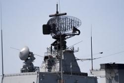 米軍に畏敬を抱かせる中国の電子戦能力、すでに日本を超越した!  =中国メディア