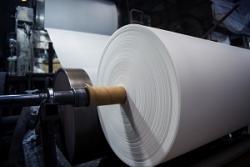 ゴミ輸入の禁止によって中国で紙の値上がりが顕著、リサイクル率の向上が必須