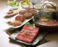 日本を訪れ、ようやく本物の神戸ビーフを食べた中国人=中国メディア